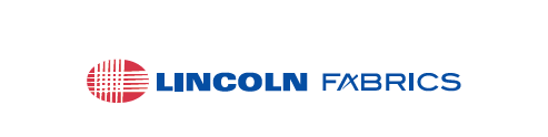 Lincoln Fabrics
