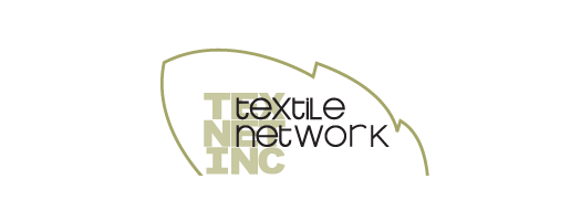 Textile Netword
