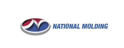 National Molding