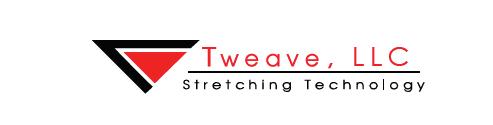 Tweave LLC