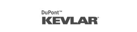 Dupont Kevlar