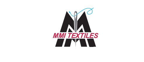 MMI Textiles